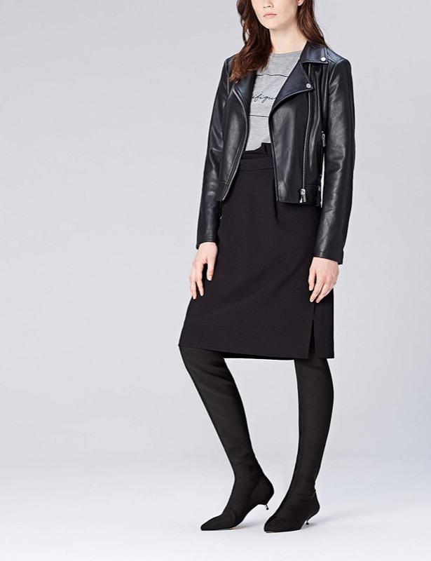 ClioMakeUp-stivali-sopra-ginocchio-10-outfit-tacco-piccolo.jpg