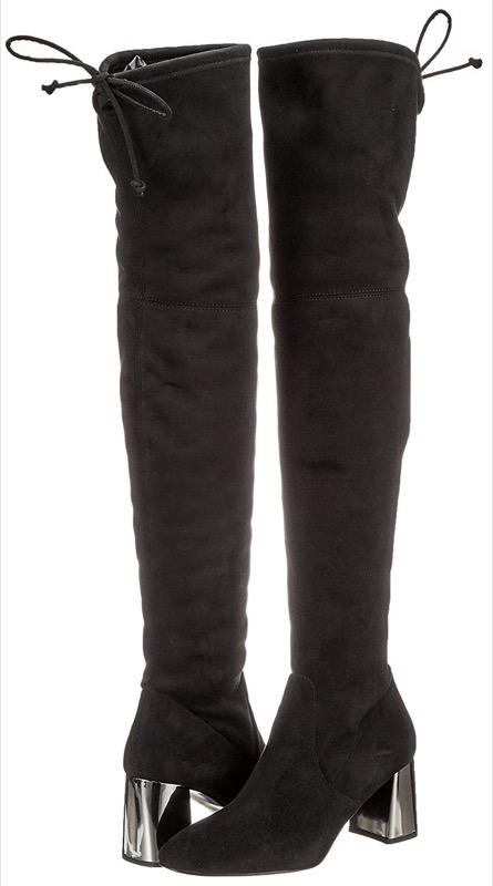 ClioMakeUp-stivali-sopra-ginocchio-11-tacco-specchiato.jpg