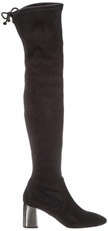 ClioMakeUp-stivali-sopra-ginocchio-12-tacco-specchiato.jpg