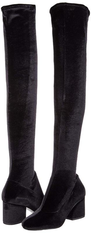 ClioMakeUp-stivali-sopra-ginocchio-13-velluto-kendall-kylie.jpg