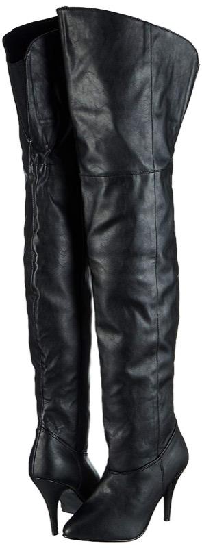 ClioMakeUp-stivali-sopra-ginocchio-19-gamba-larga.jpg