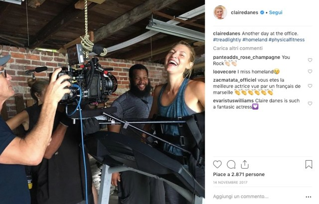 cliomakeup-serie-tv-finale-2019-2-ClaireDanes