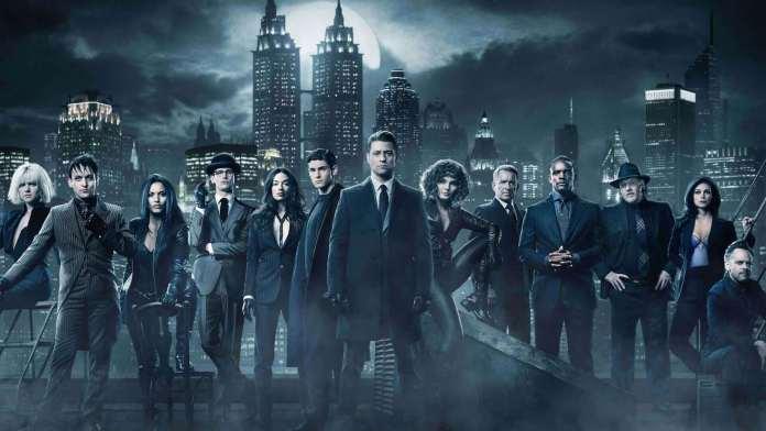 cliomakeup-serie-tv-finale-2019-3-gotham