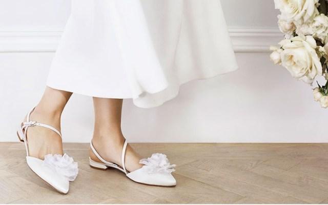 cliomakeup-saldi-scarpe-tendenze-2019-1-trend-scarpe-bianche
