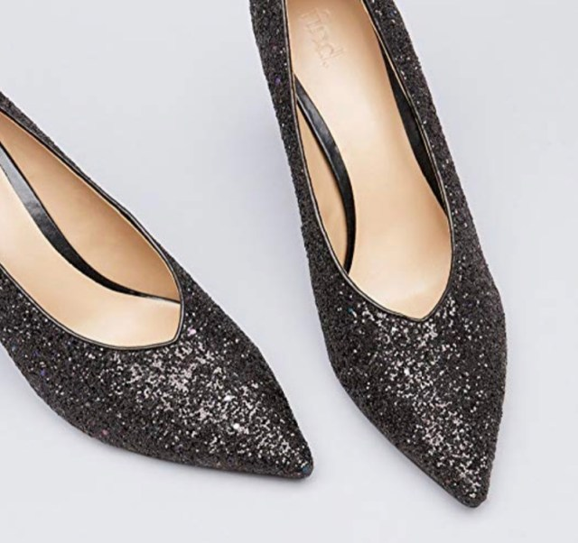 cliomakeup-saldi-scarpe-tendenze-2019-7-glitter
