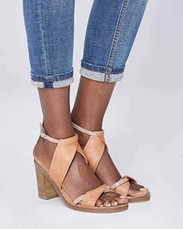 cliomakeup-saldi-scarpe-tendenze-2019-11-tacchi-rosa