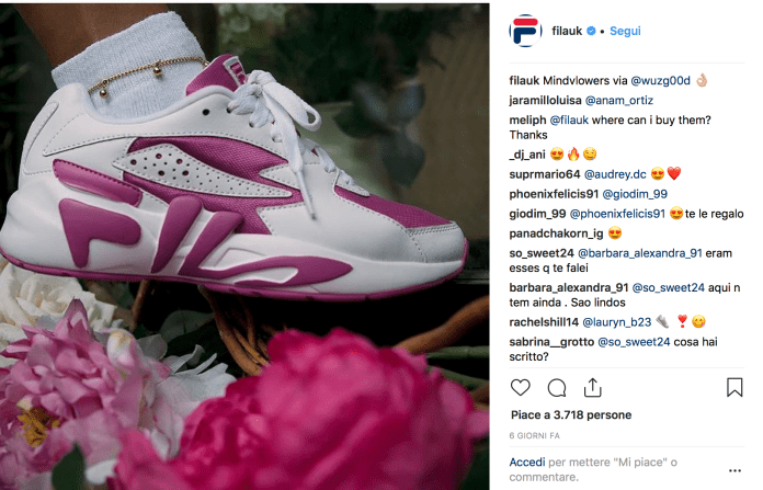 cliomakeup-saldi-scarpe-tendenze-2019-18-instagram