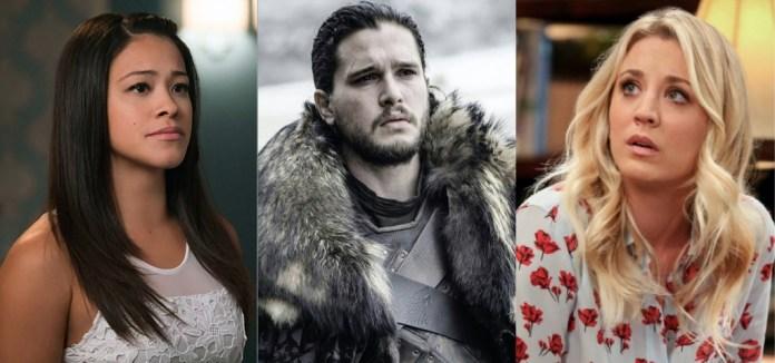 cliomakeup-serie-tv-finale-2019-21-copertina