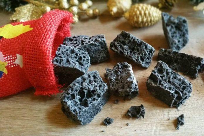 cliomakeup-festa-befana-carbone