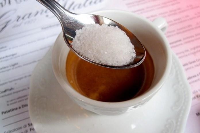 cliomakeup-sostituire-zucchero-caffè-con-zucchero-4