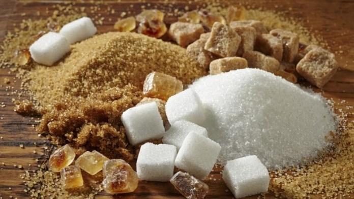 cliomakeup-sostituire-zucchero-canna-10