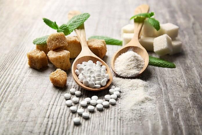 cliomakeup-sostituire-zucchero-edulcoranti-13