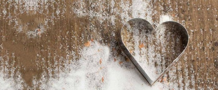 cliomakeup-sostituire-zucchero-edulcoranti-naturali-14
