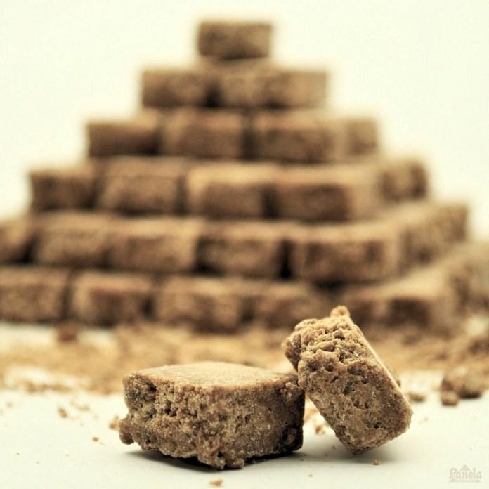 cliomakeup-sostituire-zucchero-panela-12