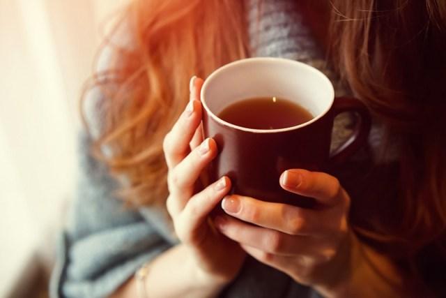 cliomakeup-sostituire-zucchero-tè-8