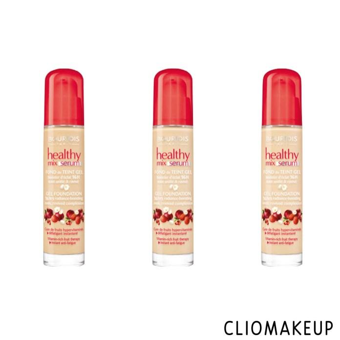 cliomakeup-recensione-fondotinta-bourjois-healthy-mix-serum-gel-foundation-3