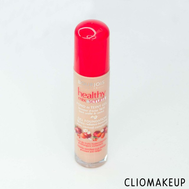 cliomakeup-recensione-fondotinta-bourjois-healthy-mix-serum-gel-foundation-4