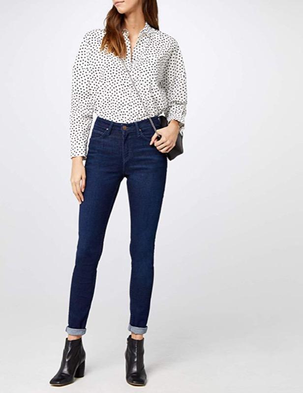cliomakeup-saldi-invernali-2019-9-lee-jeans-skinny