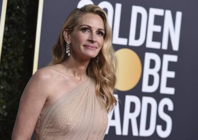 cliomakeup-beauty-look-golden-globe-2019-3-julia-roberts