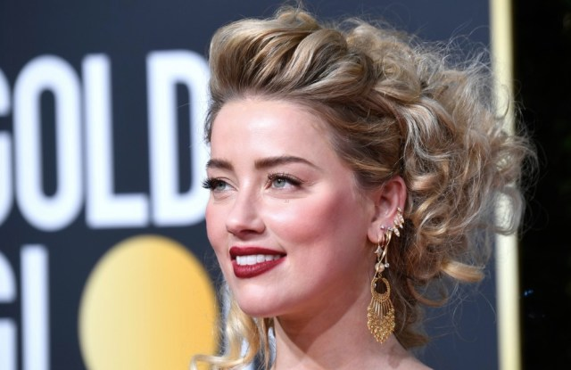 cliomakeup-beauty-look-golden-globe-2019-6-AmberHeard
