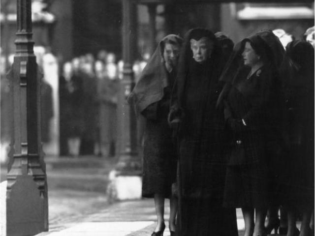 cliomakeup-protocollo-fashion-reale-funerale-re-giorgio-VI