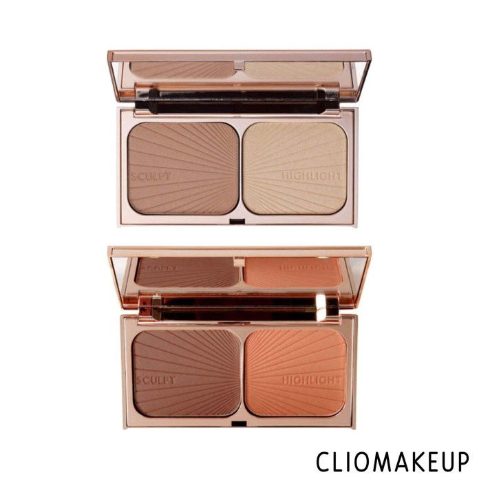 cliomakeup-recensione-sculpting-palette-charlotte-tilbury-filmstar-bronze-and-glow-3