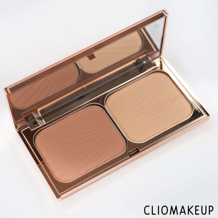 cliomakeup-recensione-sculpting-palette-charlotte-tilbury-filmstar-bronze-and-glow-4