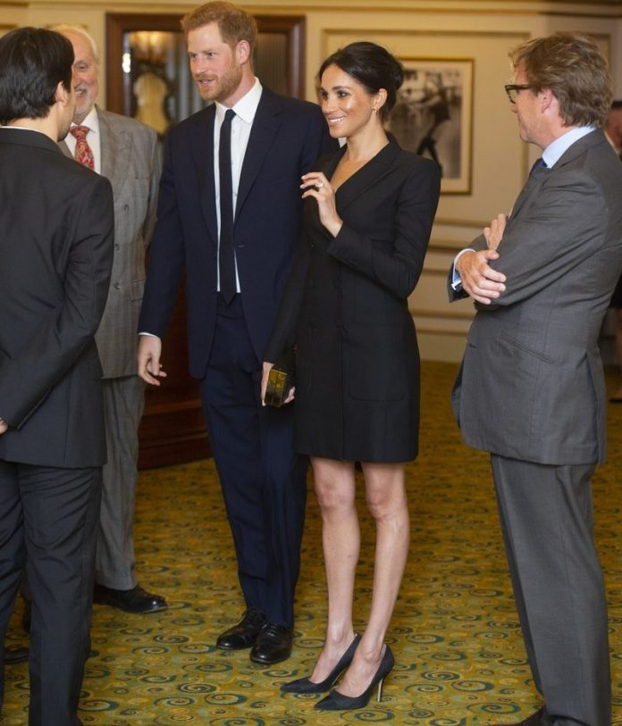 cliomakeup-protocollo-fashion-reale-meghan-markle-no-collant