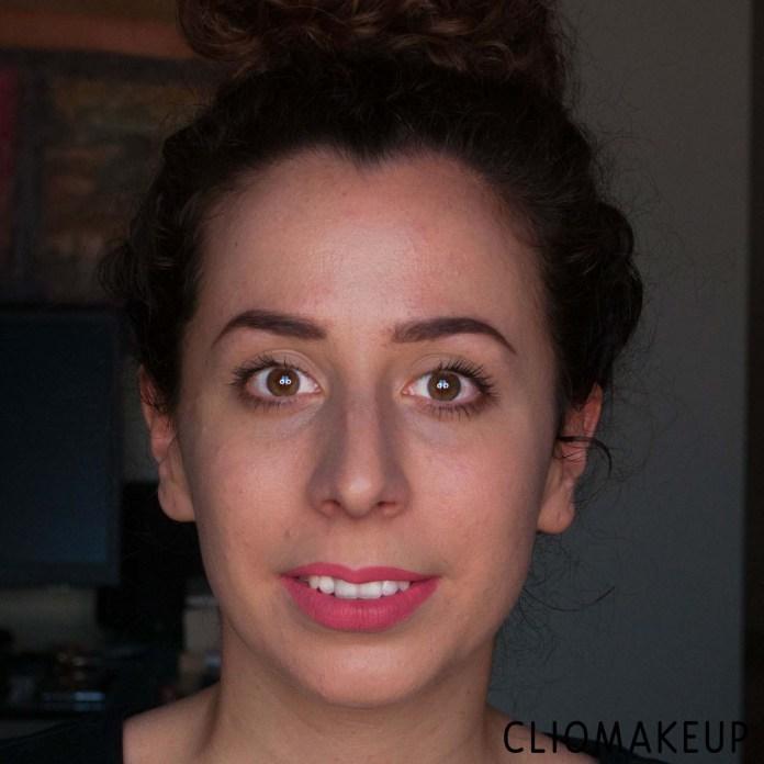cliomakeup-recensione-dupe-anastasia-beverly-hills-liquid-lipstick-sephora-cream-lip-stain-6