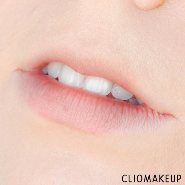 cliomakeup-recensione-dupe-anastasia-beverly-hills-liquid-lipstick-sephora-cream-lip-stain-7