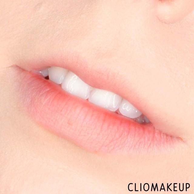 cliomakeup-recensione-dupe-anastasia-beverly-hills-liquid-lipstick-sephora-cream-lip-stain-8