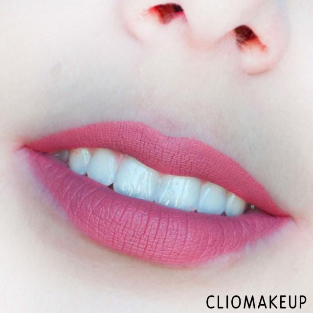cliomakeup-recensione-dupe-anastasia-beverly-hills-liquid-lipstick-sephora-cream-lip-stain-9
