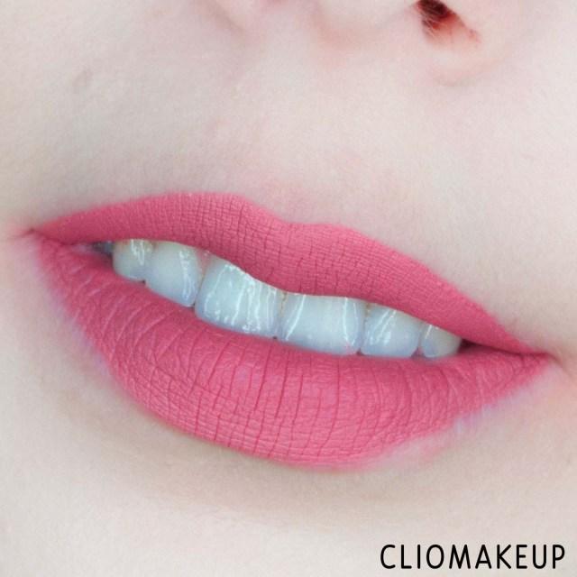 cliomakeup-recensione-dupe-anastasia-beverly-hills-liquid-lipstick-sephora-cream-lip-stain-10