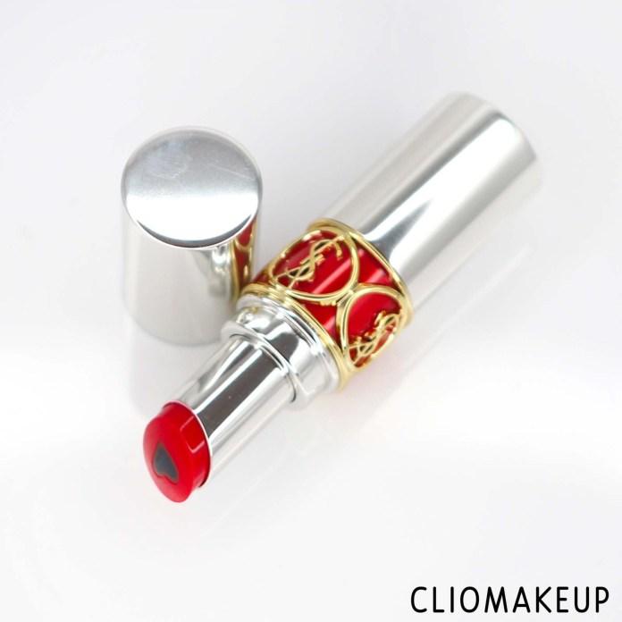 cliomakeup-recensione-balsamo-labbra-ysl-rouge-volupte-plump-in-colour-4