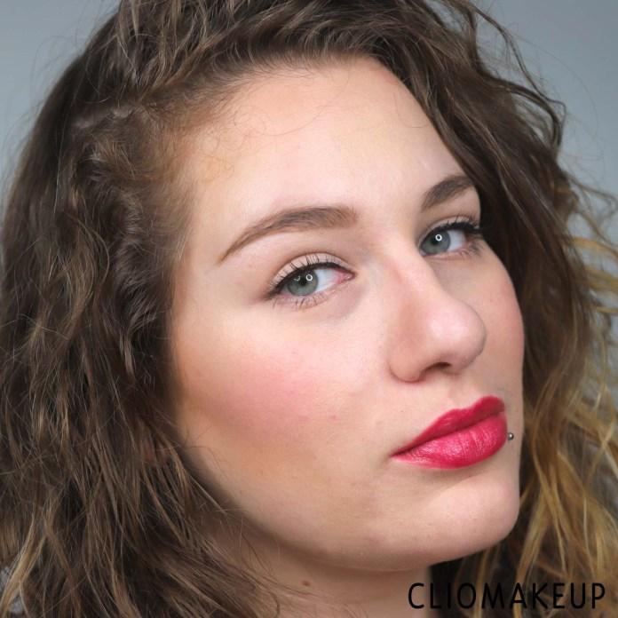 cliomakeup-recensione-balsamo-labbra-ysl-rouge-volupte-plump-in-colour-13