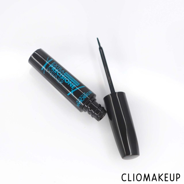 cliomakeup-recensione-eyeliner-deborah-extra-precisione-eyeliner-waterproof-3