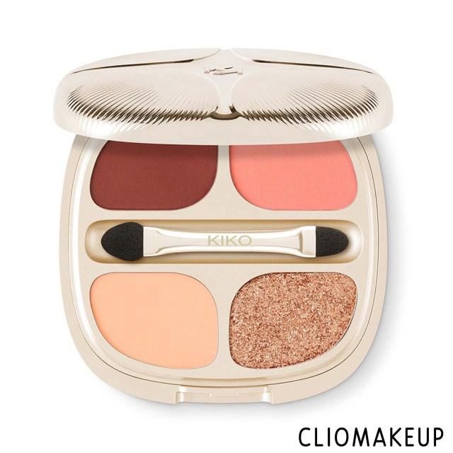 cliomakeup-recensione-palette-kiko-sparkling-holiday-eyeshadow-palette-1
