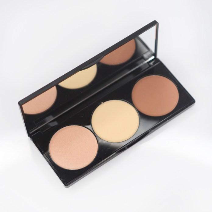 cliomakeup-recensione-palette-contouring-wycon-powder-contouring-palette-3