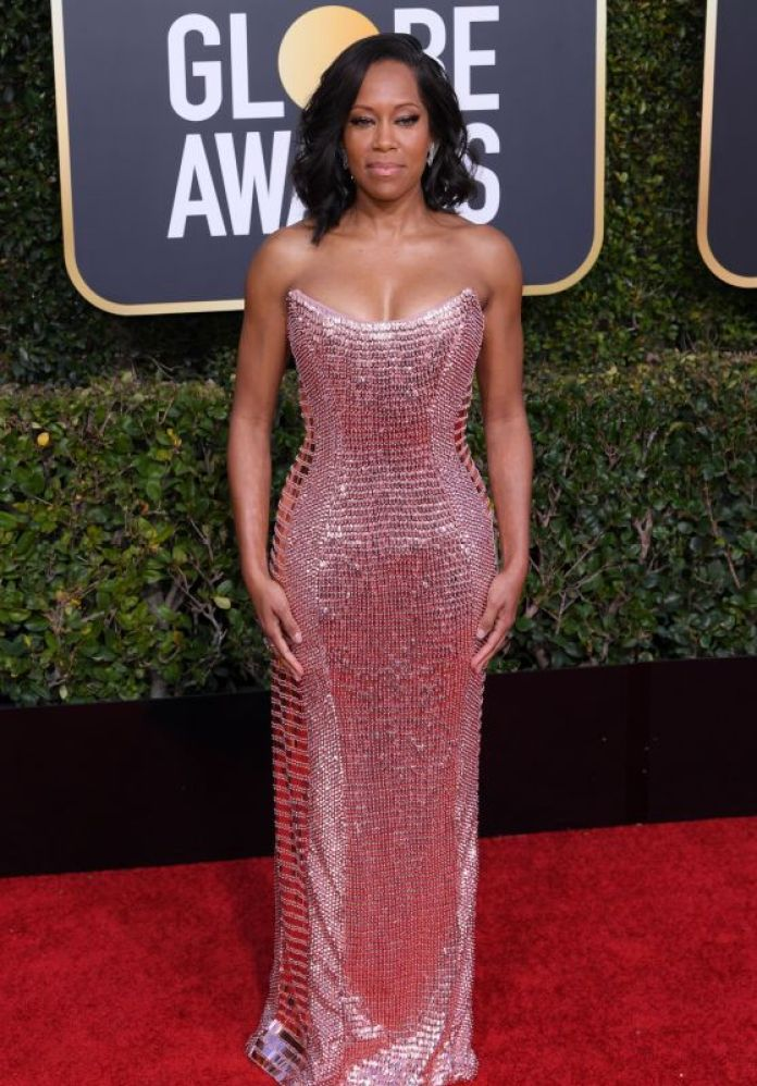 cliomakeup-look-golden-globe-2019-15-regina-king