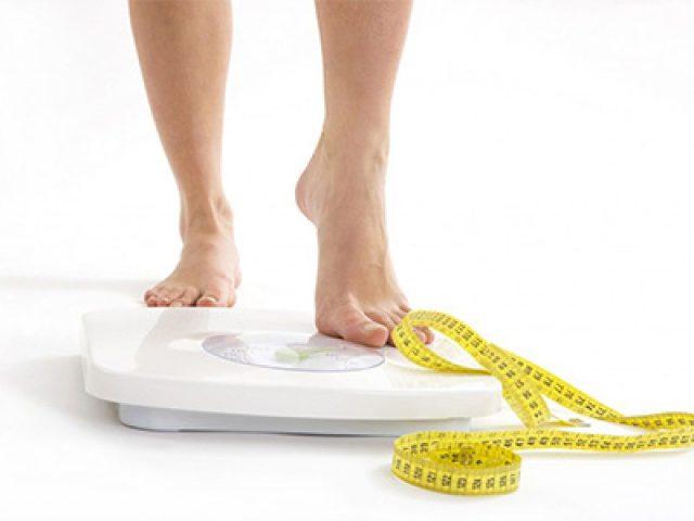 cliomakeup-chirurgia-bariatrica-perdere-peso-18