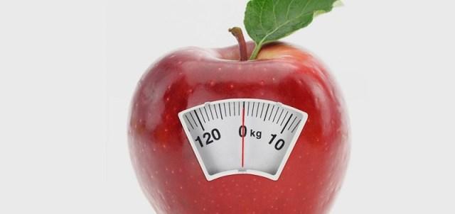 cliomakeup-chirurgia-bariatrica-perdere-peso-10