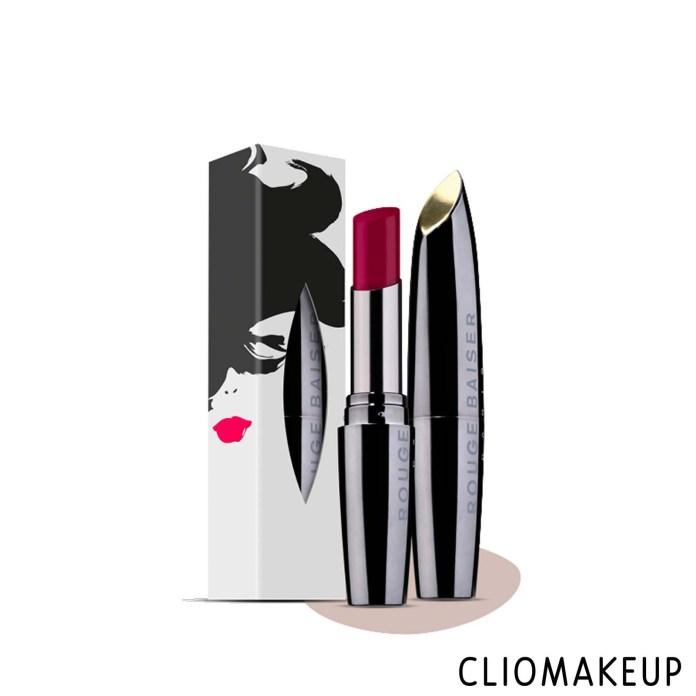 cliomakeup-recensione-rossetto-rouge-baisier-rouge-intensément-mat-1