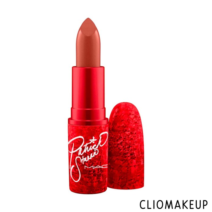 cliomakeup-recensione-rossetto-mac-patrick-starrr-matte-lipstick-1