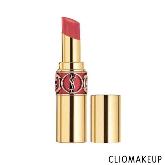 cliomakeup-recensione-rossetto-ysl-rouge-volupté-shine-oil-in-stick-1