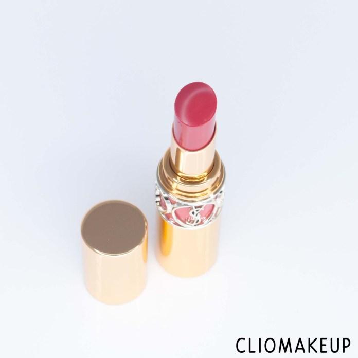 cliomakeup-recensione-rossetto-ysl-rouge-volupté-shine-oil-in-stick-5