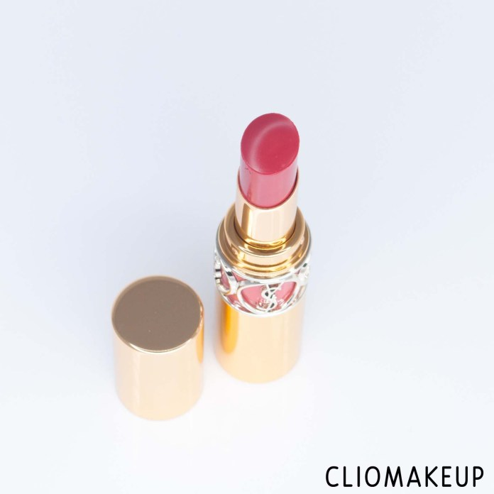 cliomakeup-recensione-rossetto-ysl-rouge-volupté-shine-oil-in-stick-5