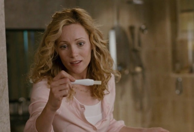 cliomakeup-test-di-gravidanza-7-molto.incinta-film