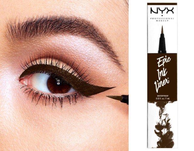 cliomakeup-come-mettere-ombretto-forma-occhio-4-ink-nyx-eyeliner