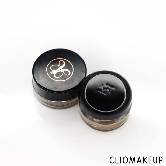 cliomakeup-dupe-anastasia-beverly-hills-brow-pomade-kiko-lasting-eyebrow-gel-2