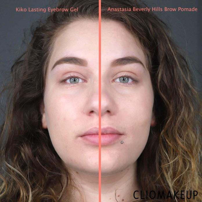 cliomakeup-dupe-anastasia-beverly-hills-brow-pomade-kiko-lasting-eyebrow-gel-14